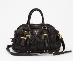 prada baby bag sale - Prada Archivi - My Closet Milano